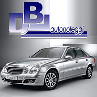 DBL AUTONOLEGGI SAS